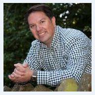 John Taylor - Financial Adviser